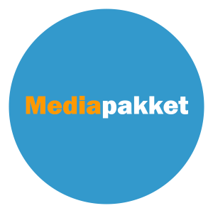 mediapakket