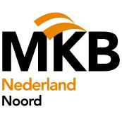 Mediagarant aagesloten bij MKB Noord