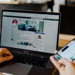 De kracht van social media marketing