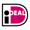 ideal-logo-mediagarant