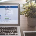 adverteren op Facebook voor bedrijven