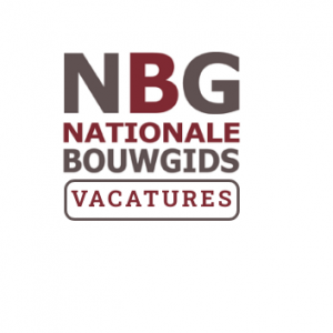 nationale-bouwgids-vacatures