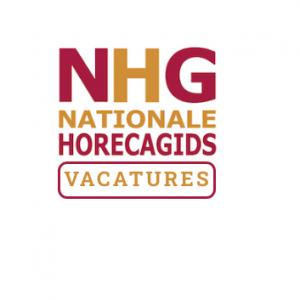 nationale-horecagids-vacatures