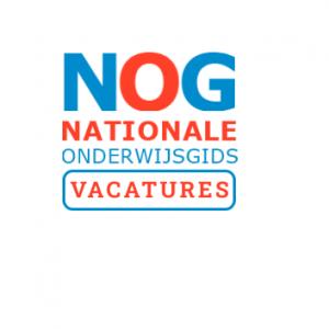 nationale-onderwijsgids-vacatures