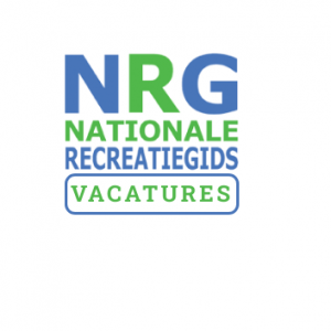 nationale-recreatiegids-vacatures
