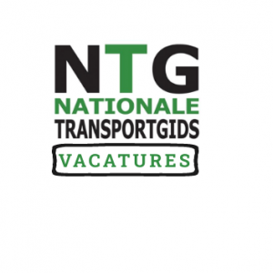 nationale-transportgids-vacatures-2