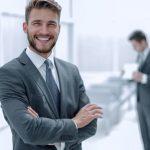 Kleine investeringsaftrek voor ondernemers