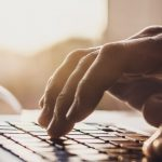 5 tips voor een succesvolle Google Ads campagne